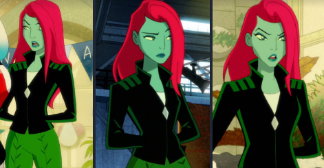 Ivy 3