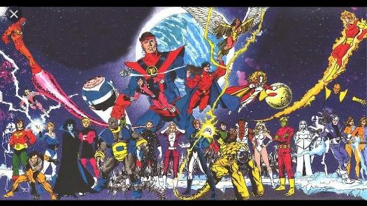 Screenshot_2020-06-04 legion of super-heroes reboot - Google Search(1)