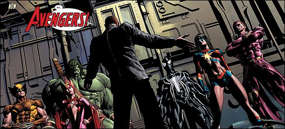 Dark-Avengers-1