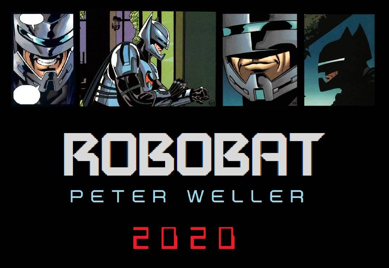 batman_robocop_parody_poster_by_metroxlr_daprc6k-pre.jpg