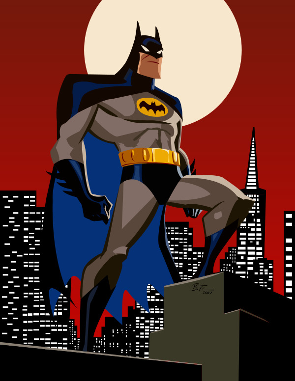 batman_by_darkbluebones-dc96p6g.jpg