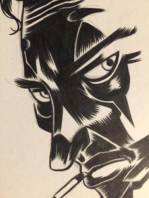 Joker2_b