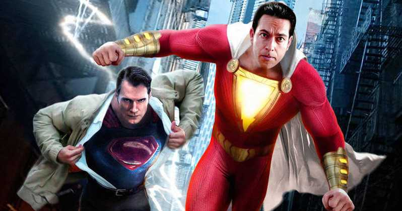 Shazam-Trailer-Description-Dceu-Tom-Hanks-Tribute.jpg