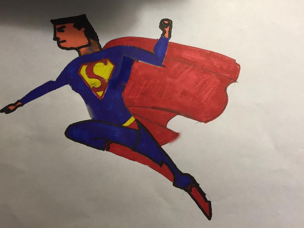 classic_superman_by_demonicchihuahua_d8asdux-fullview.jpg