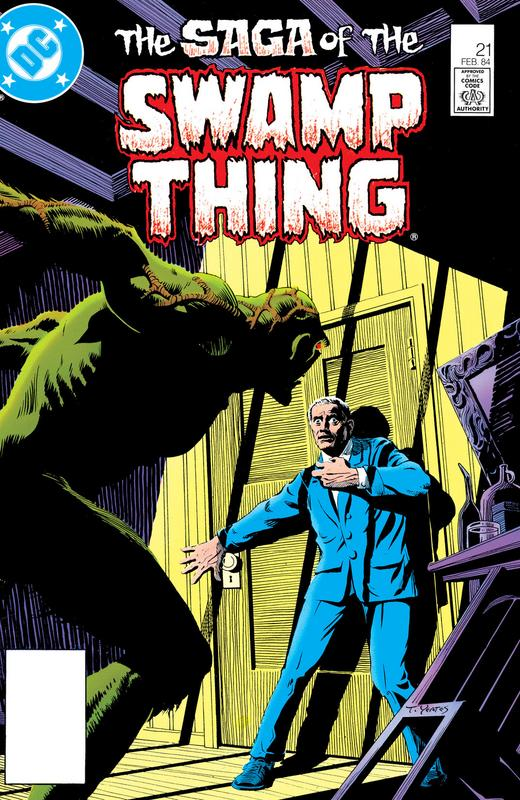 Swamp-Thing-Issue-21.jpg