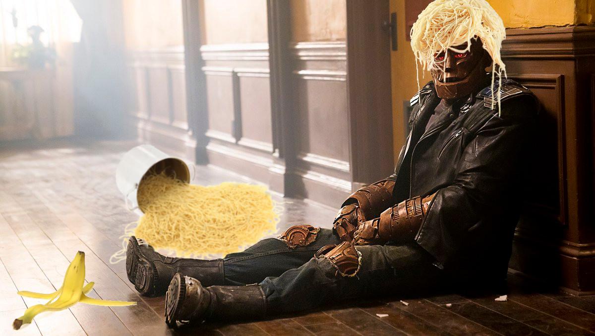spaghettipatrol2