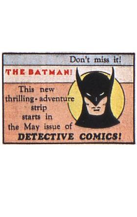 detectivecomics