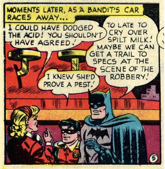 Batman 56 - 2