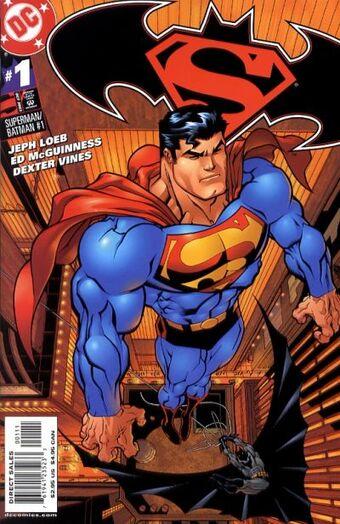 Superman_Batman_Vol_1_1