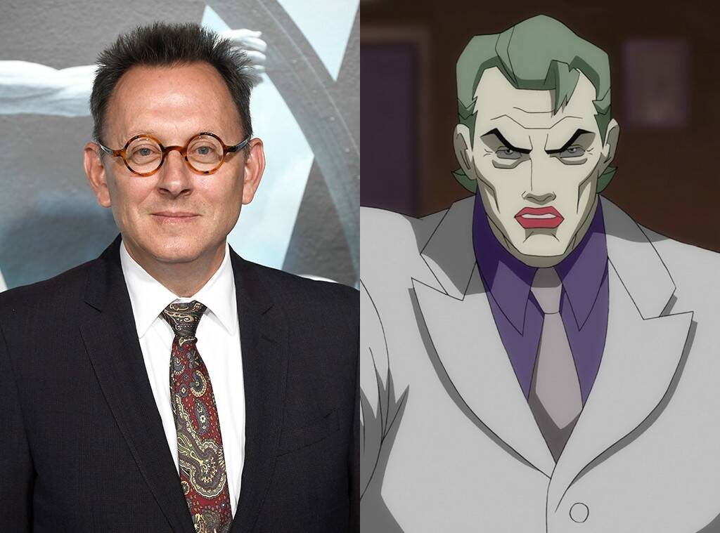rs_1024x759-190403121757-1024.Michael-Emerson-joker.ct.040319