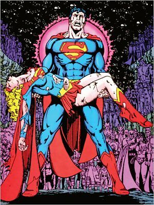 Death-of-Supergirl-Crisis-Infinite-Earths-DC-George.jpg