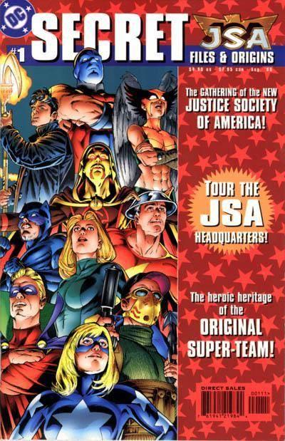 44329-7222-51448-1-jsa-secret-files