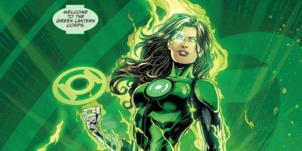 Green-_Lantern-_Jessica-_Cruz-600x300