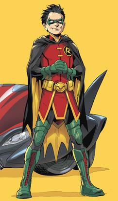 Damian-Wayne.png