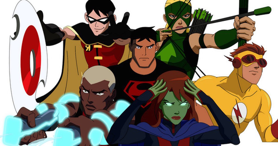 young-justice-2_101092153457754