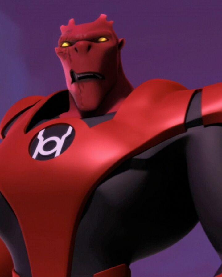 Atrocitus_(Green_Lantern_Animated_Series)