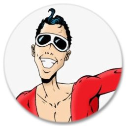 868_8686327_plastic_man_transparent_image_dc_comics_plastic_man_1