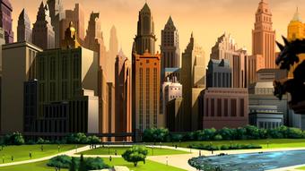Gotham_City