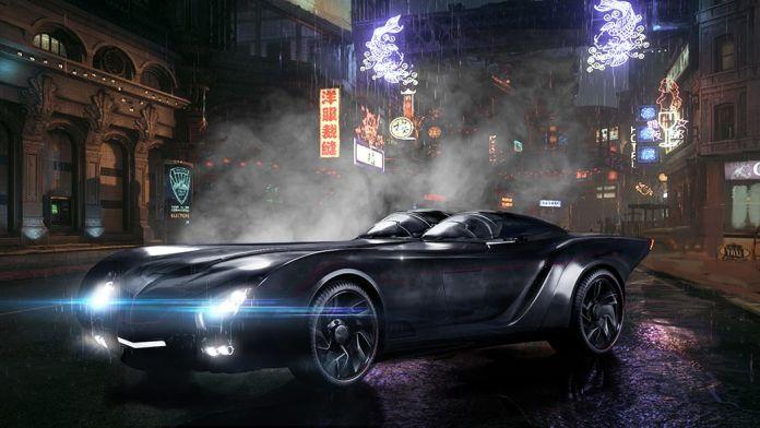 DC-Universe-Titans-Batmobile-Concept-Art-John-Gallagher-08