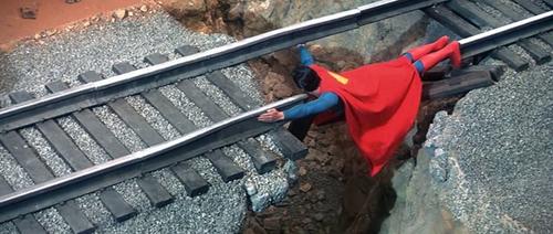 superman-1978-15.png