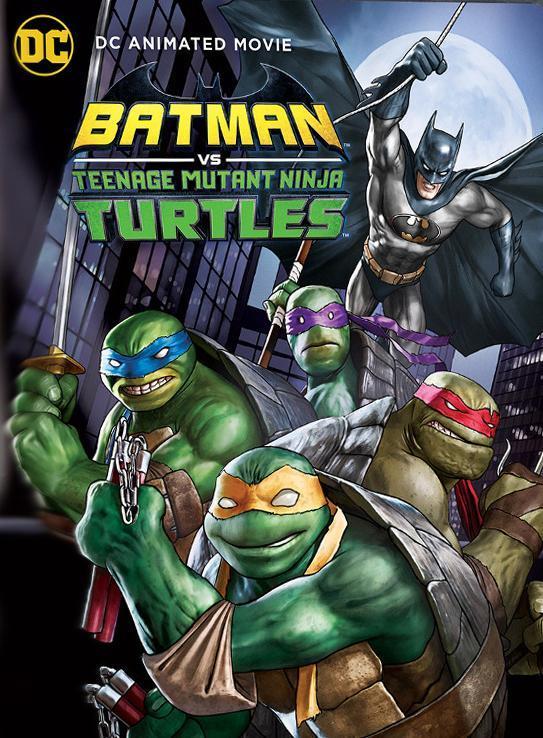 batman-vs-teenage-mutant-ninja-turtles-827323312-large-1.jpg