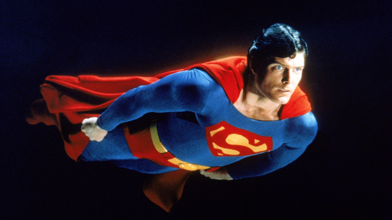superman_1978_55-h_2017