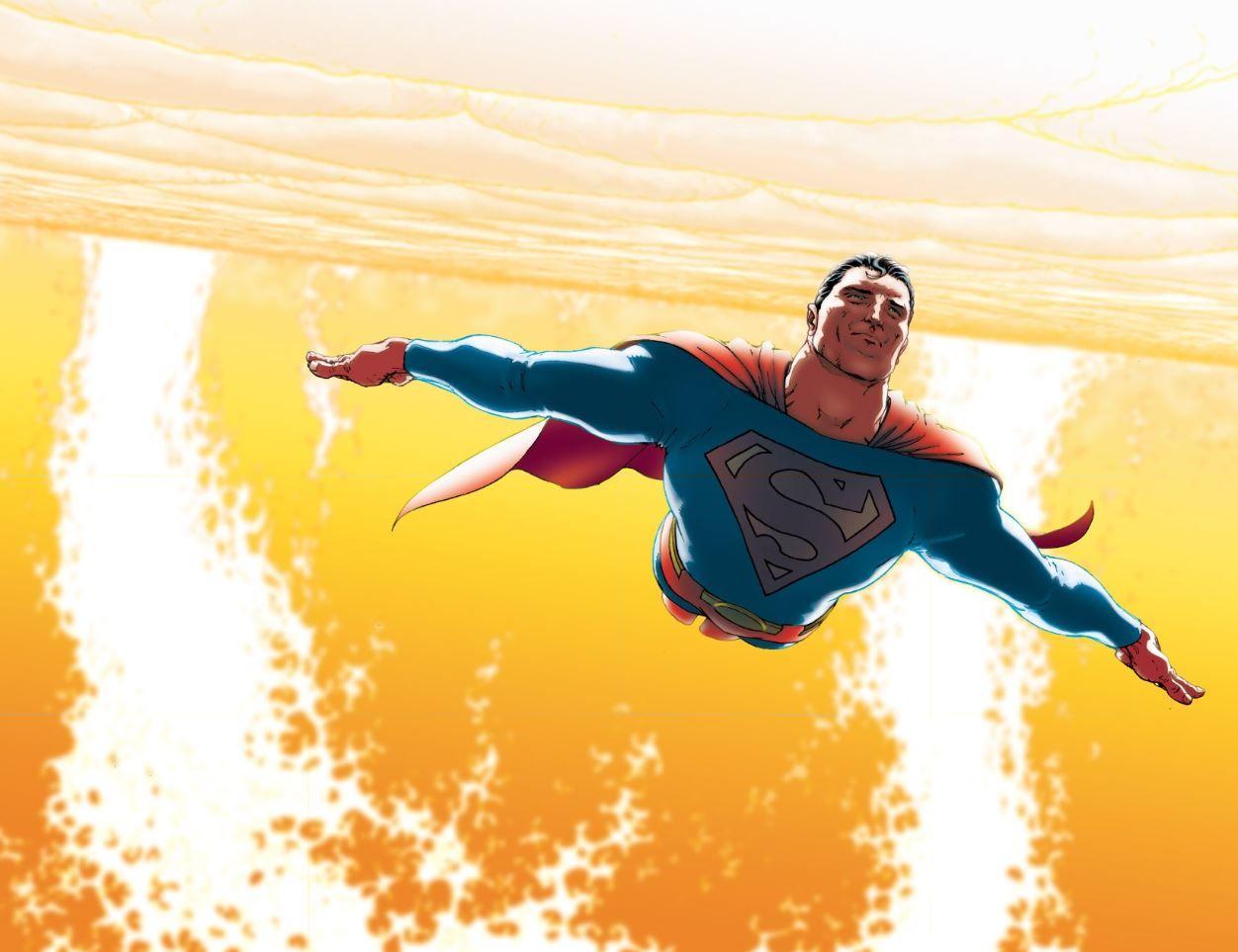 all-star-superman-1