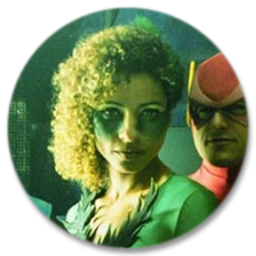 justice_league_bad_movies_main_1 (2)