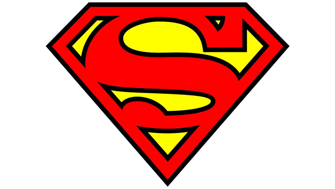 superman_logo_a_l.jpg