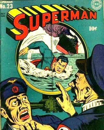 Superman_v.1_23