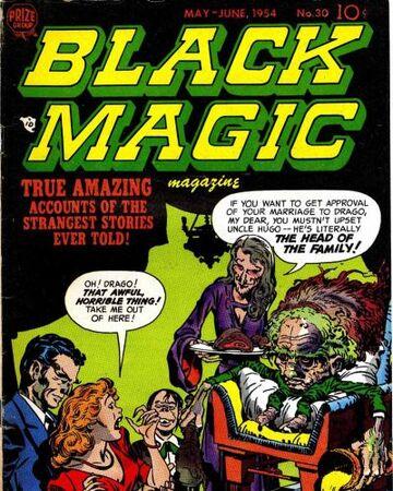 Black_Magic_(Prize)_Vol_1_30