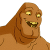 :clayface_happyhqtas: