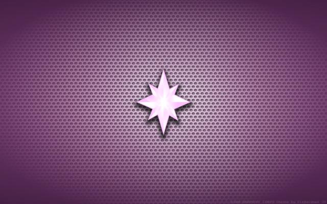 star-sapphire-logo-e1433507057337