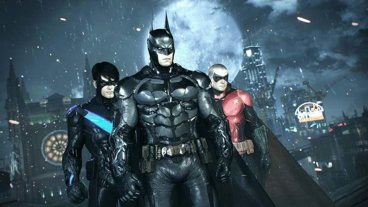 batfamilys