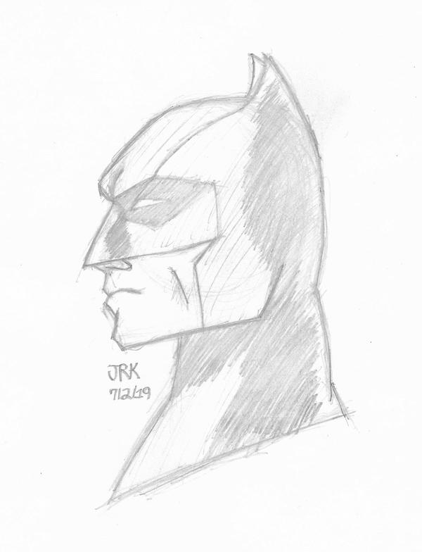 dc_daily_batman_by_darkknightjrk_ddbboky-fullview.jpg