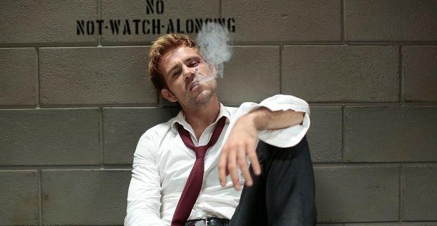 Constantine-no-smoking.png
