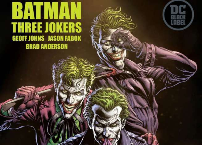 geoff-johns-three-jokers-cover-1124337