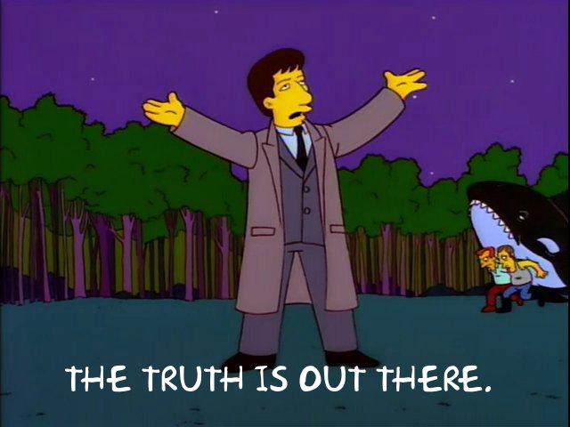 x-files-truth-simpsons.jpg