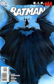 220px-Batman_676
