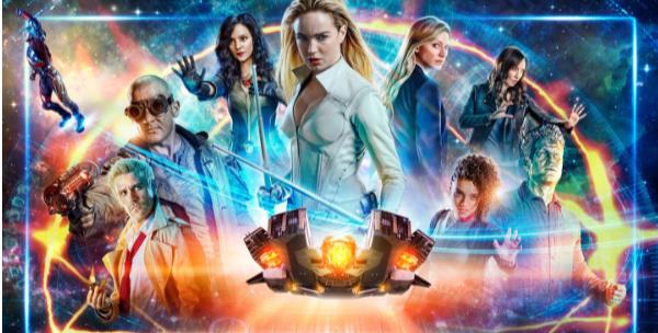 screencapture-dcuniverse-news-comic-book-roots-tvs-legends-tomorrow-2019-11-22-12_12_56
