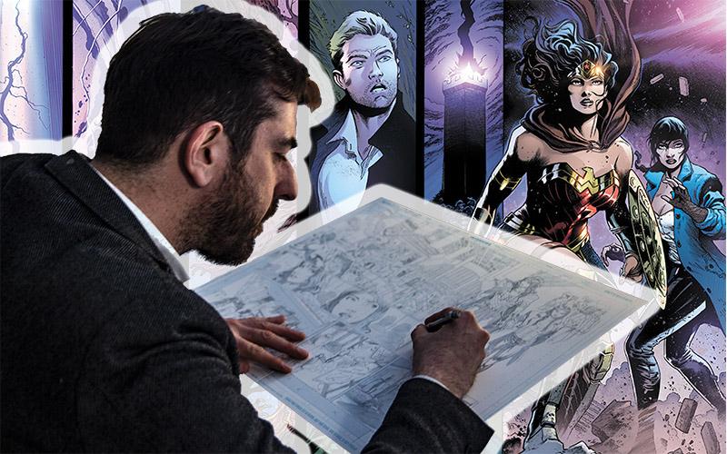Alvaro-MArtinez-Bueno-Batman-DC-COMICS-1000.jpg