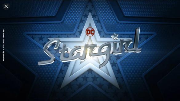 Screenshot_2020-06-29 stargirl logo - Google Search