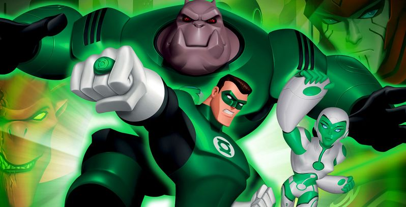 green-lantern-the-animated-series-header