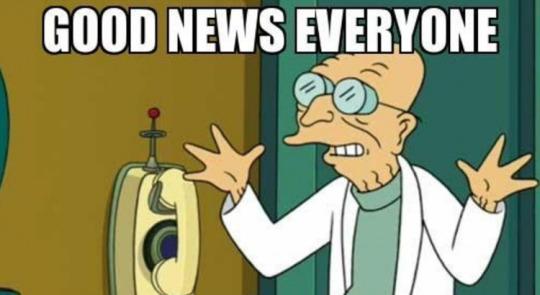 good-news-everyone.jpg