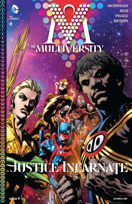 The-Multiversity-2-cover.jpg