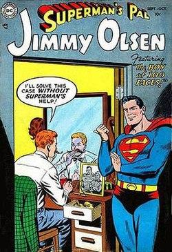 Supermans-Pal-Jimmy-Olsen-1.jpg