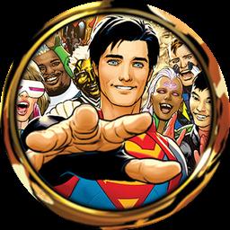 legion_of_super_heroes_millennium_2_spoilers_superboy_losh_1