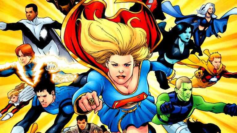 supergirl-season-3-what-is-the-legion-of-superheroes (1)
