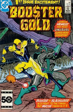 Booster_Gold_-1_(February_1986)