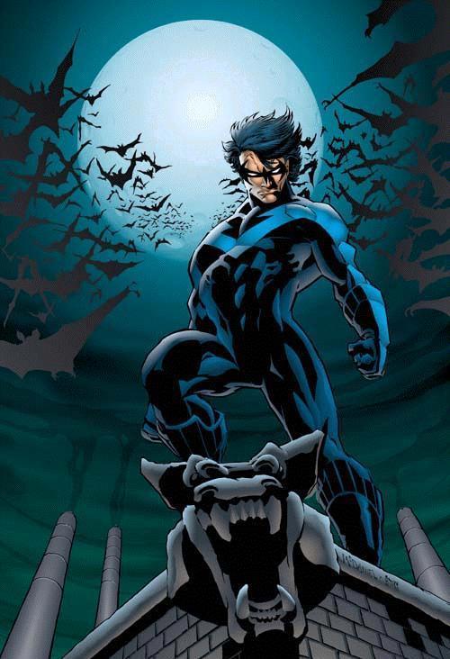 Nightwing_hn0003
